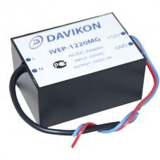 Давикон IVEP-1220MG
