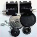 Концевые выключатели G2080 G2081 G4040 G4041 в сборе