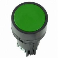 """Кнопка зеленая """"Старт"""" SB-7G"""
