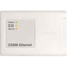 С2000-Ethernet, преобразователь