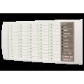 С2000-БИ, блок индикаторов