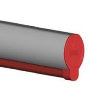 Заглушка для рейки RBN5 RBN90