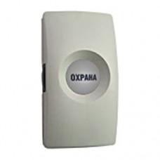 С2000-КТ, адресная тревожная кнопка