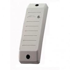 PR-EH03 серый, Считыватель proximity карт