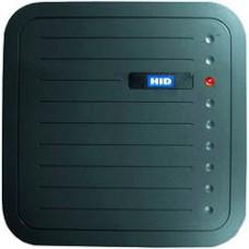 MaxiProx, Считыватель proximity-карт HID