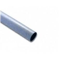 Рейка шлагбаумная круглая, 6250мм RBN6-K
