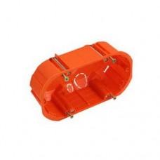 Коробка установочная РЕ030011