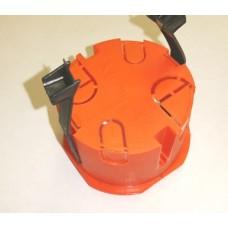 Коробка установочная РЕ030400