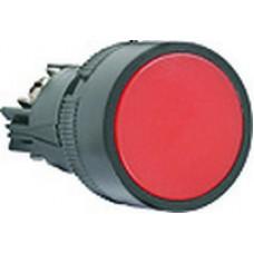 """Кнопка красная """"Стоп"""" SB-7R"""