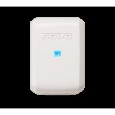 С2000-USB, преобразователь интерфейса