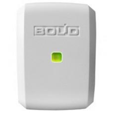 С2000-АСР2,  адресный контроллер