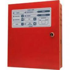 С2000-АСПТ, прибор управления пожаротушением