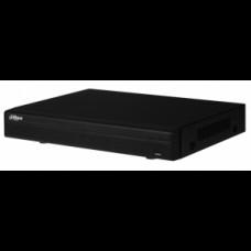 DHI-HCVR7108HE-S2 8 канальный трибридный HDCVI видеорегистратор 1080P