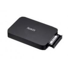 DHI-NVR104-P 4 - канальный IP видеорегистратор