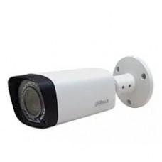IPC-HFW2300RP-Z Видеокамера IP уличная