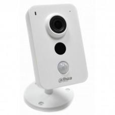 DH-IPC-K15P Камера IP WiFi миниатюрная