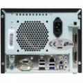 Видеорегистратор TRASSIR MiniNVR (Hybrid 12, TRASSIR OS)