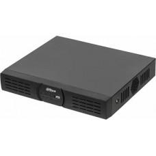DHI-NVR1108HS 8-ми канальный IP видеорегистратор 1080P