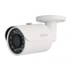 DH-IPC-HFW1120SP-0360B Уличная цилиндрическая IP видеокамера