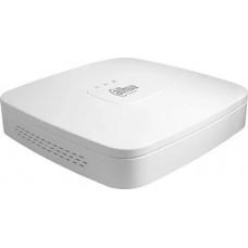 DHI-HCVR4104C-S2 4-х канальный HDCVI видеорегистратор