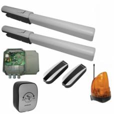 DoorHan SW-3000KIT Комплект привода для распашных ворот