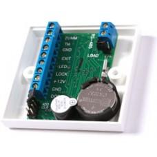Z-5R Net, контроллер сетевой