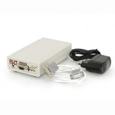 FS-CT Контроллер сети RS232 для ForSec, интерфейс с комп. RS485