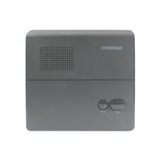 СМ-800 интерком 2-х проводная абонентская станция громкой с