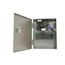 ИВЭП-1280-V.16