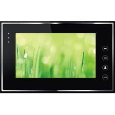 BAS-IP AR-07L V3 Монитор IP-видеодомофона цветной