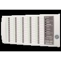 С2000-БКИ, блок контроля и индикации