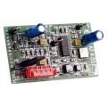 001AF43TW Радиоприемник встраиваемый для