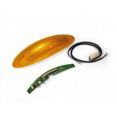 001G02801 Лампа сигнальная