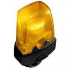 001KIARON Сигнальная лампа 230 В