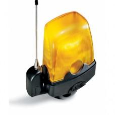 001KIARO24N Сигнальная лампа 24В