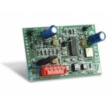 001AF43S Радиоприемник