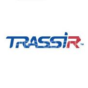Модули и ПО TRASSIR. Видеоаналитика