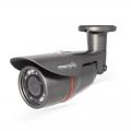 Proto AHD-2W-SN13V212IR Всепогодная ИК AHD камера