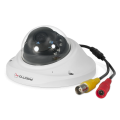 Proto AHD-3V-SN20F36IR (White) Антивандальная ИК AHD видеокамера
