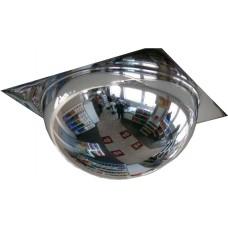 "Зеркало круглое ""Армстронг"" D= 600 мм"