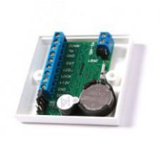 Z-5R в коробке, контроллер автономный